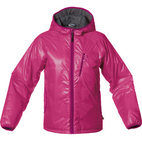 Isbjörn Junior Frost Light Weight Jacket Smoothie